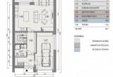 HP DOMY - realizace, projekt Mladá Boleslav