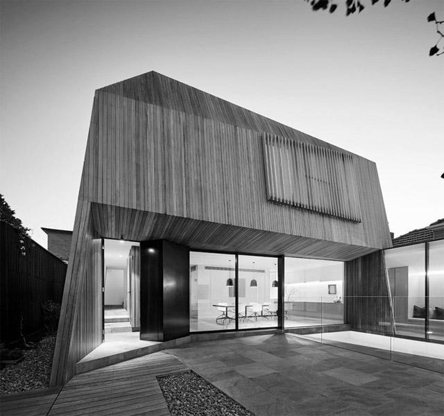 Typové domy z katalogu jsme schopni upravit přesně podle vašich potřeb.