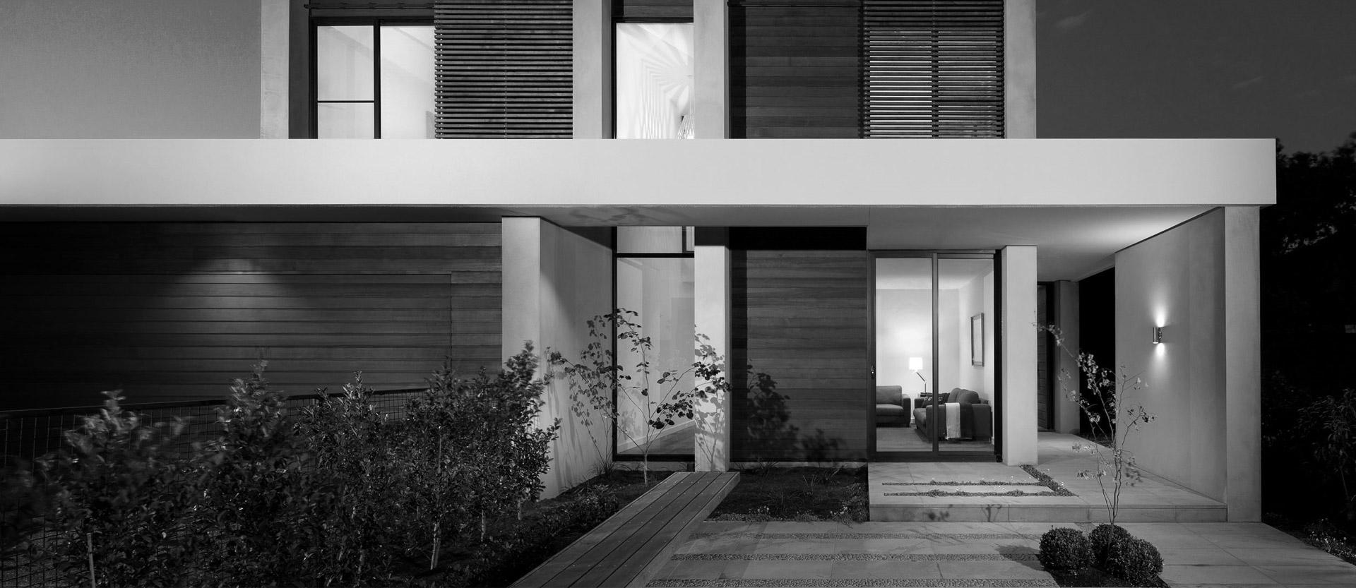 Postup pro stavbu rodinného domu - HP Domy s.r.o.