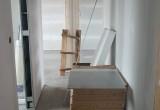 Moderní dřevostavba Holešov