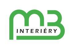 MB interiéry