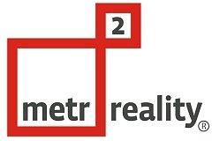 Metr2Reality