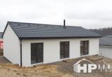 Novostavba HP90 Ludgeřovice