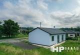 Novostavba HP90 Dolní Domaslavice