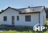 Novostavba Vikýřovice
