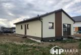Novostavba HP90 Mnichovo Hradiště